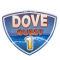 Dove Quest: First Time Played