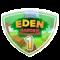 Приключение в Эдемском саду: Играю в игру первый раз