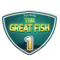 The Great Fish: First Time Played