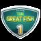 O Grande Peixe: Jogou Pela Primeira Vez
