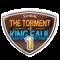 عذاب الملك شاول:لعبت اللعبة لأول مرة