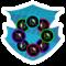 Circuit Breaker: Scored 30,001 Points