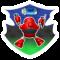 Gizmo's Gigabyte Grab: Scored 6000 Points