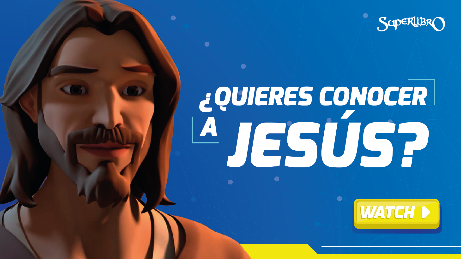 Sitio De Superlibro Para Niños Juegos Gratis En Línea Juegos Bíblicos Para Niños En Internet
