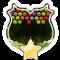 Pohon Buah Menakjubkan: Master Combo Level #3