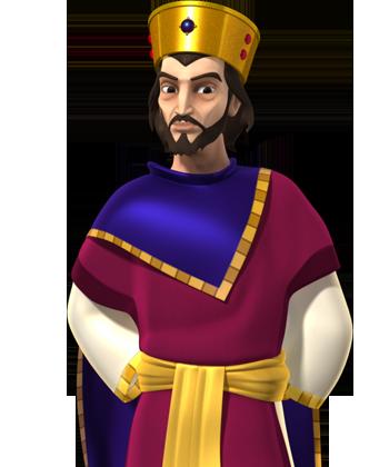 Ірод Антипа