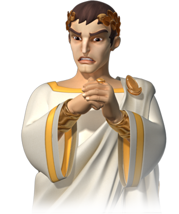 پیلاطس
