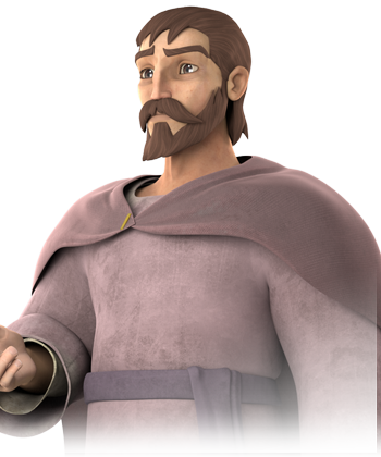 Simon the Pharisee