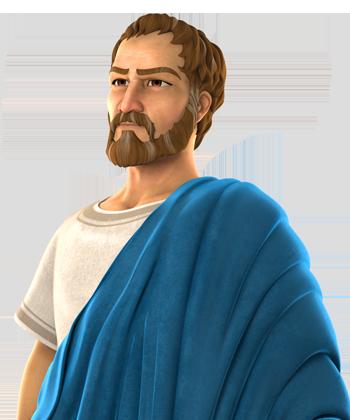 Ancient Philosophers
