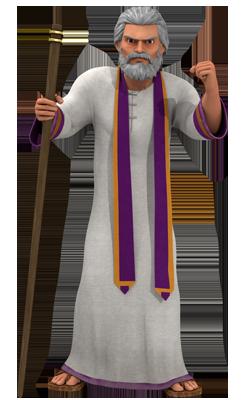 Pashhur