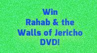 Rahab DVD