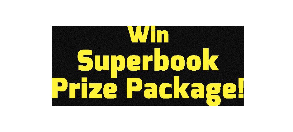 Contest