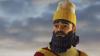 مرسوم الملك