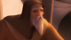 Abraham Sends Eliezer