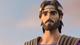 Genealogia lui David