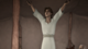 Joseph Shares His Dreams