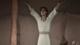 يوسف يُشارك بأحلامه