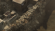 Падение стен Иерихона