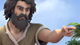 Іван виступає проти Ірода