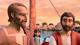 John Mark Leaves, Barnabas Defends Paul