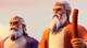 Moses Chooses the Twelve Spies