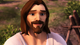 Isus îl restaurează pe Petru