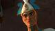 Pharaoh's Decree