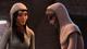 Rut ii spune lui Naomi despre Boaz
