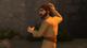 Jesus Not Welcome in Samaritan Village